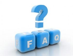 Le FAQ, perché è importante averle nel sito?