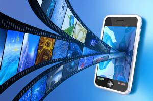 Il potenziale dei video nell'advertising mobile