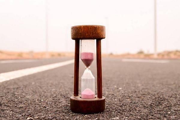 Il Watch Time sulla pagina è fattore di ranking per Google?