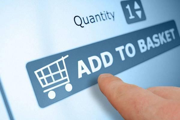 L'eCommerce può incentivare l'acquisto nei negozi tradizionali