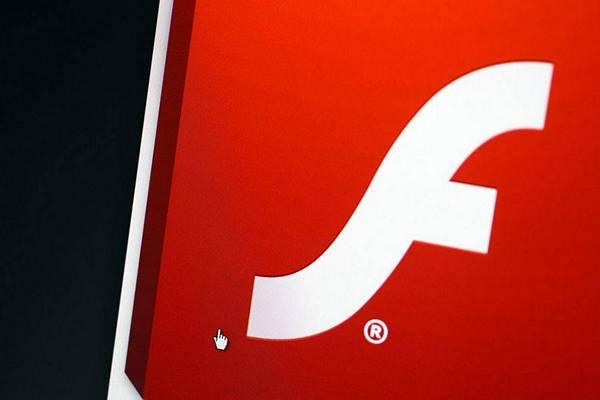 AdWords, dal 30/06 non sarà più possibile caricare banner in Flash