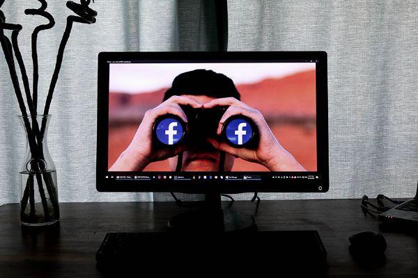 Come vedere le inserzioni Facebook dei concorrenti