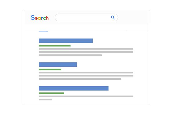 Novità per gli annunci espansi Google Ads
