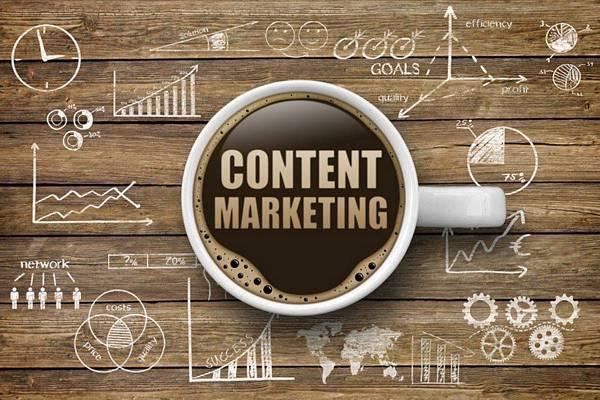 I tipi di contenuti del blog aziendale più condivisi sui social