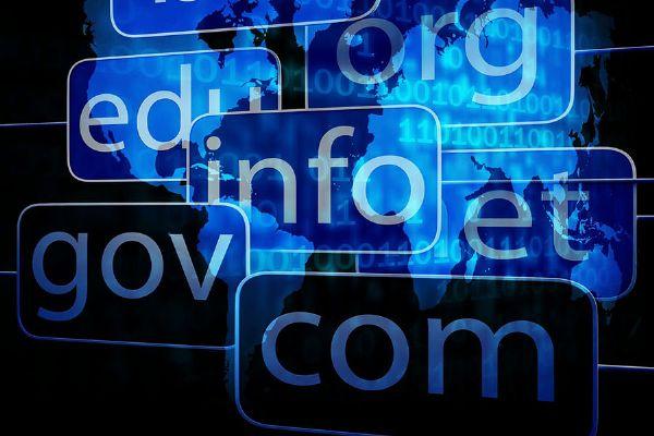 Google conferma l'esistenza della Domain Authority
