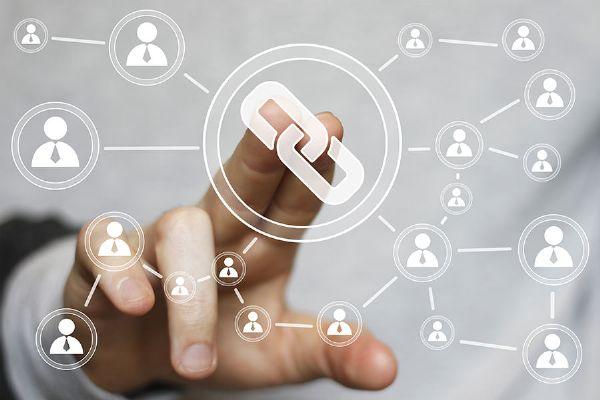 Nuovi modi per identificare la natura dei link