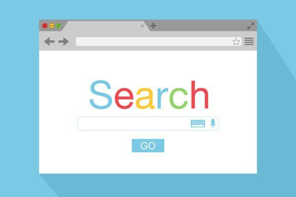 Google dice addio alla ricerca istantanea