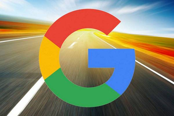 Google estende la lungezza di titoli e snippet nelle SERP