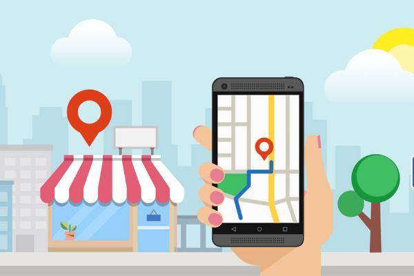 Introdotti nuovi dati su Google My Business
