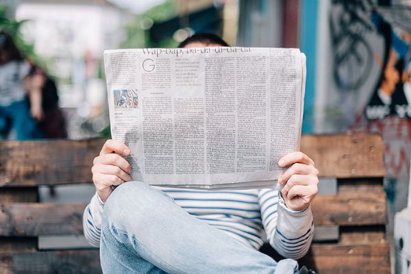 Original Reporting: Google premia la fonte originale delle notizie