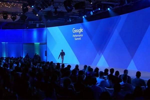 A Luglio rivoluzione per Google AdWords