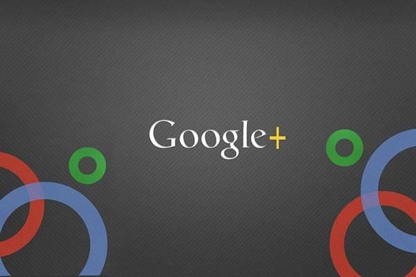 Google+, il social network ideato da Google