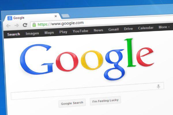 Confermato l'aggiornamento dell'algoritmo di Google