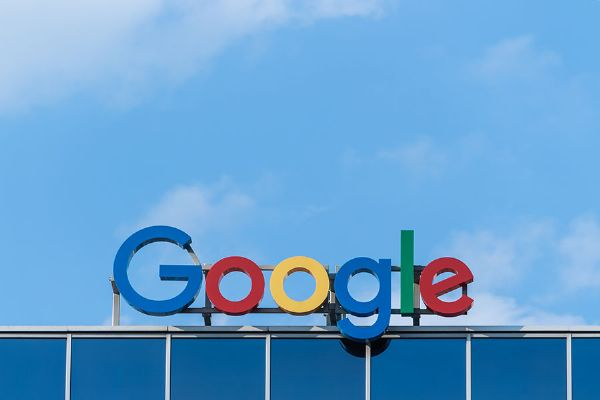 Google preannuncia un Core Update dell'algoritmo