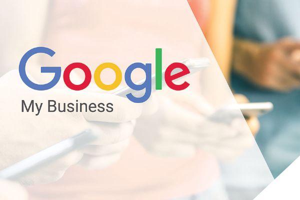 Disponibili le aree coperte dal servizio su Google My Business