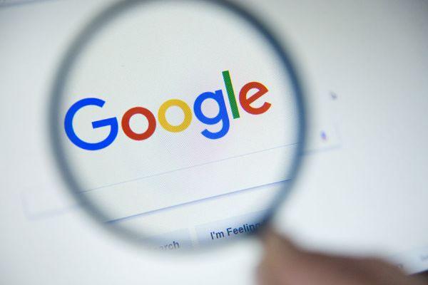 Nuove opzioni per le anteprime dei siti web nei risultati di Google