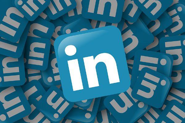 In arrivo 4 nuove soluzioni pubblicitarie LinkedIn