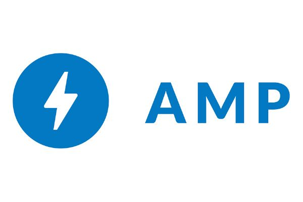 La velocità delle pagine AMP applicata agli annunci AdWords