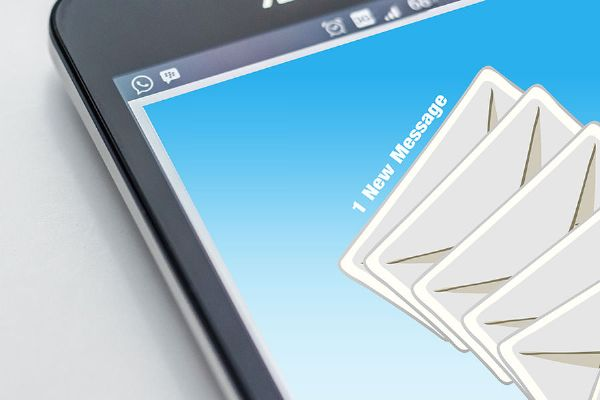 Le metriche più imporanti dell'Email Marketing