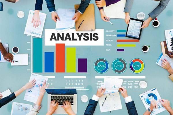I modelli di attribuzione predefiniti di Google Analytics