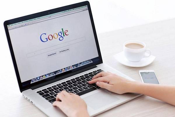Nuovo layout per gli annunci sponsorizzati Google AdWords