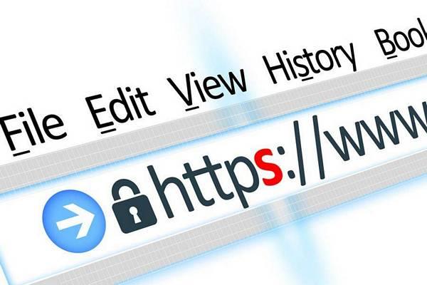 HTTPS: Google spinge per un web sempre più sicuro