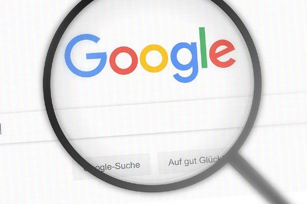 Google avvisa quando non ci sono risultati di qualità