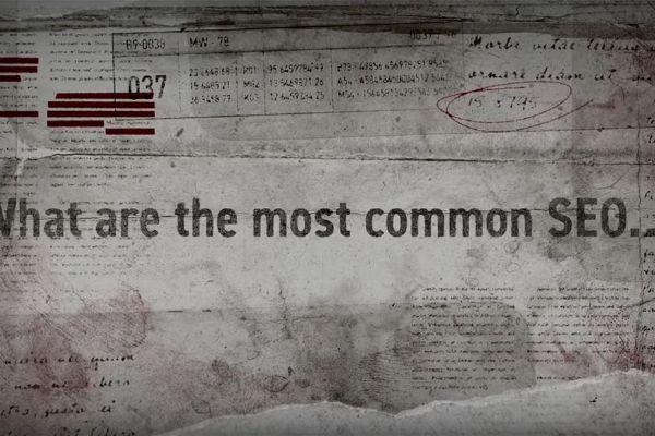 Mythbusting: la serie di video dove Google sfata i miti SEO