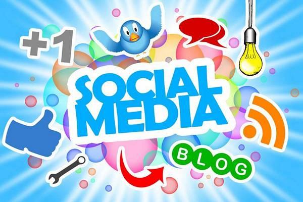 Conviene presidiare tutti i social network?