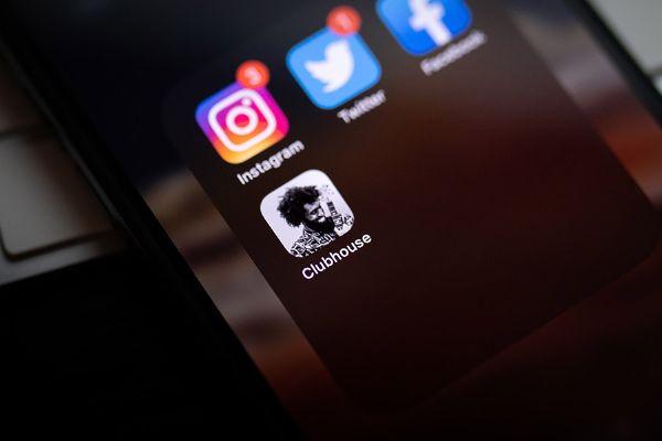 Social Media per PMI: esserci o non esserci e perchè?