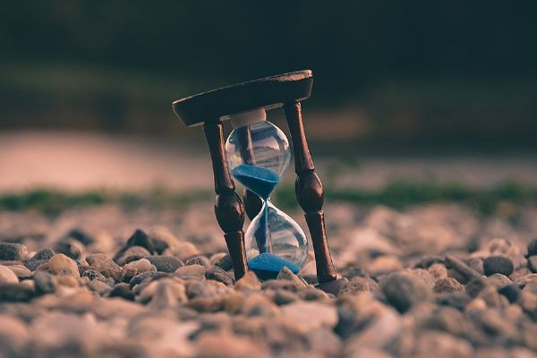 Cos'è l'Uptime e perché è importante