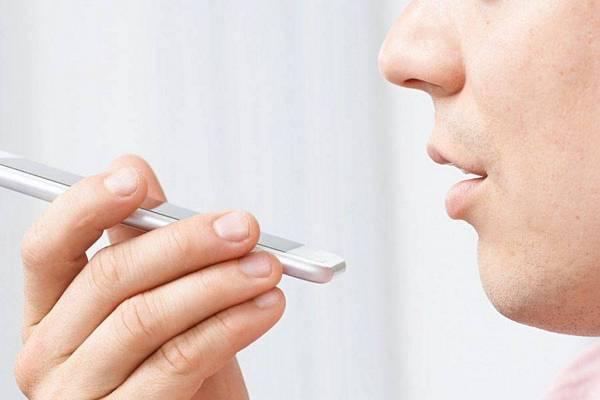 Come la voice search sta cambiando le ricerche