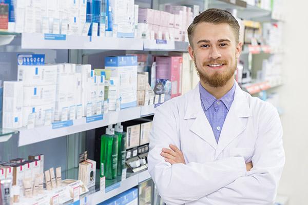 Siti Ecommerce per farmacie